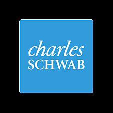 Logo - Charles Schwab.png