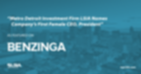 Image - Benzinga.png