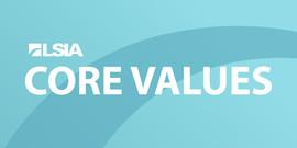 Core-Values-Logo-Landscape.jpg