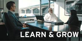 Learn-&-Grow 3.jpg