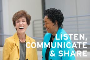 Listen,-Communicate-&-Share-2.jpg
