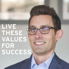 Live-These-Values-For-Success.jpg