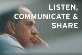 Listen,-Communicate-&-Share-4.jpg