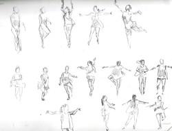 Dancers 15 frames.jpg