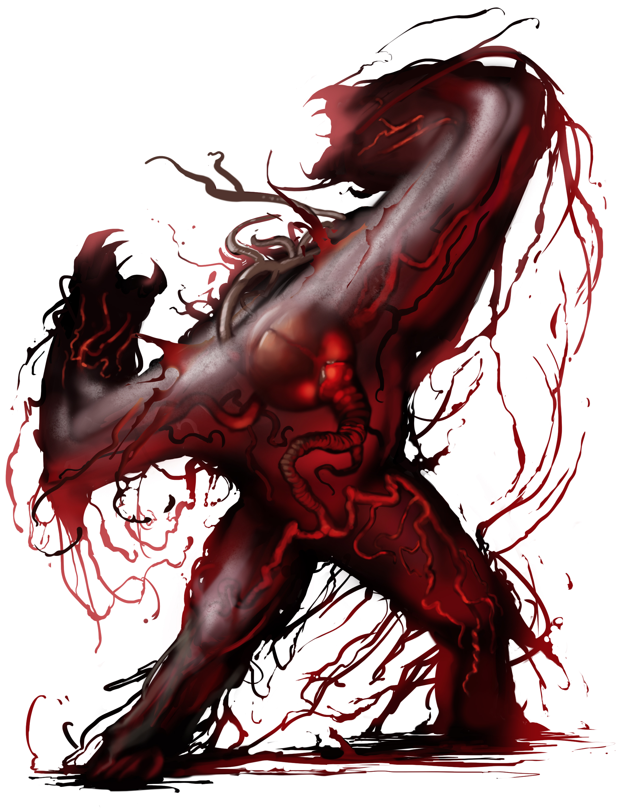 Blood Golem_19_1125015