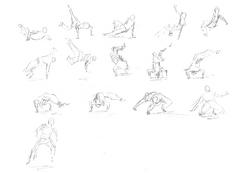 breakdance skets2_edited.jpg