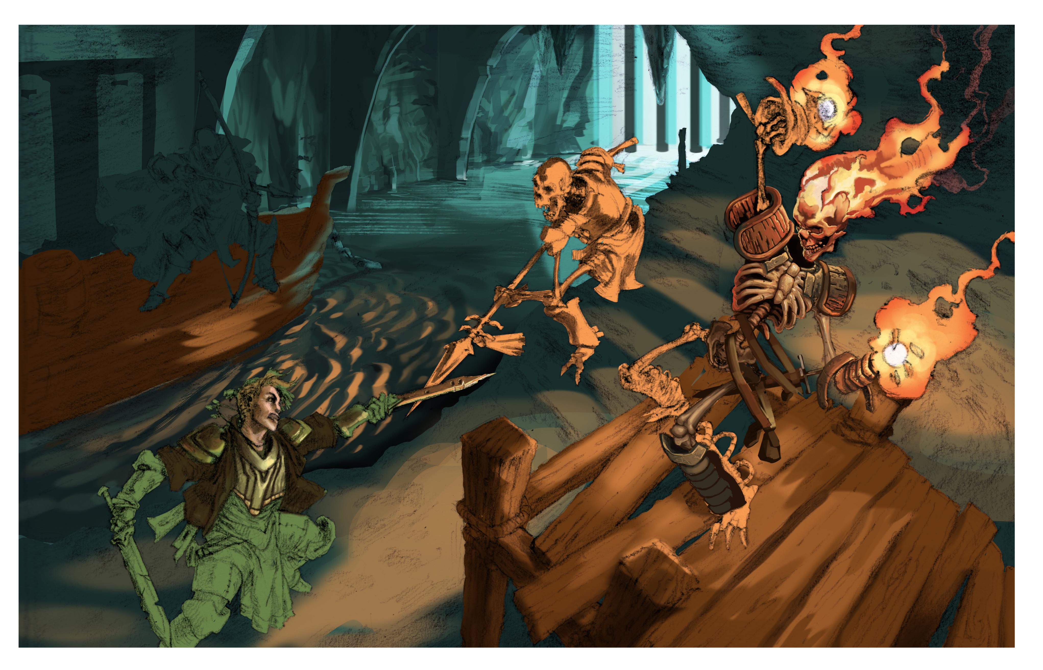 halfpage_skeleton_05_fireskelCONT.jpg