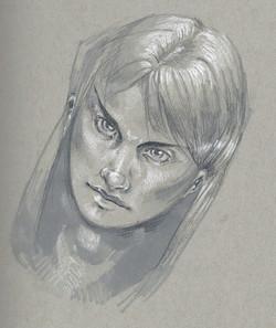 Grayscale Face.jpg