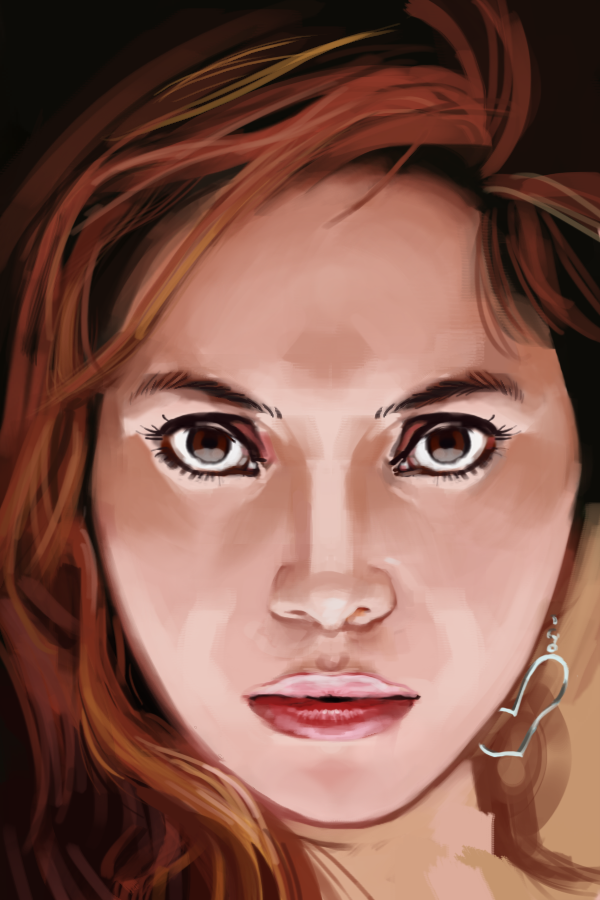 11182013 portrait-serious-woman-16925987.png