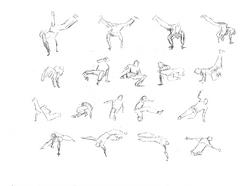 breakdance skets_edited.jpg