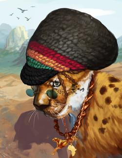Cheetah_Setup_23_05242015.jpg