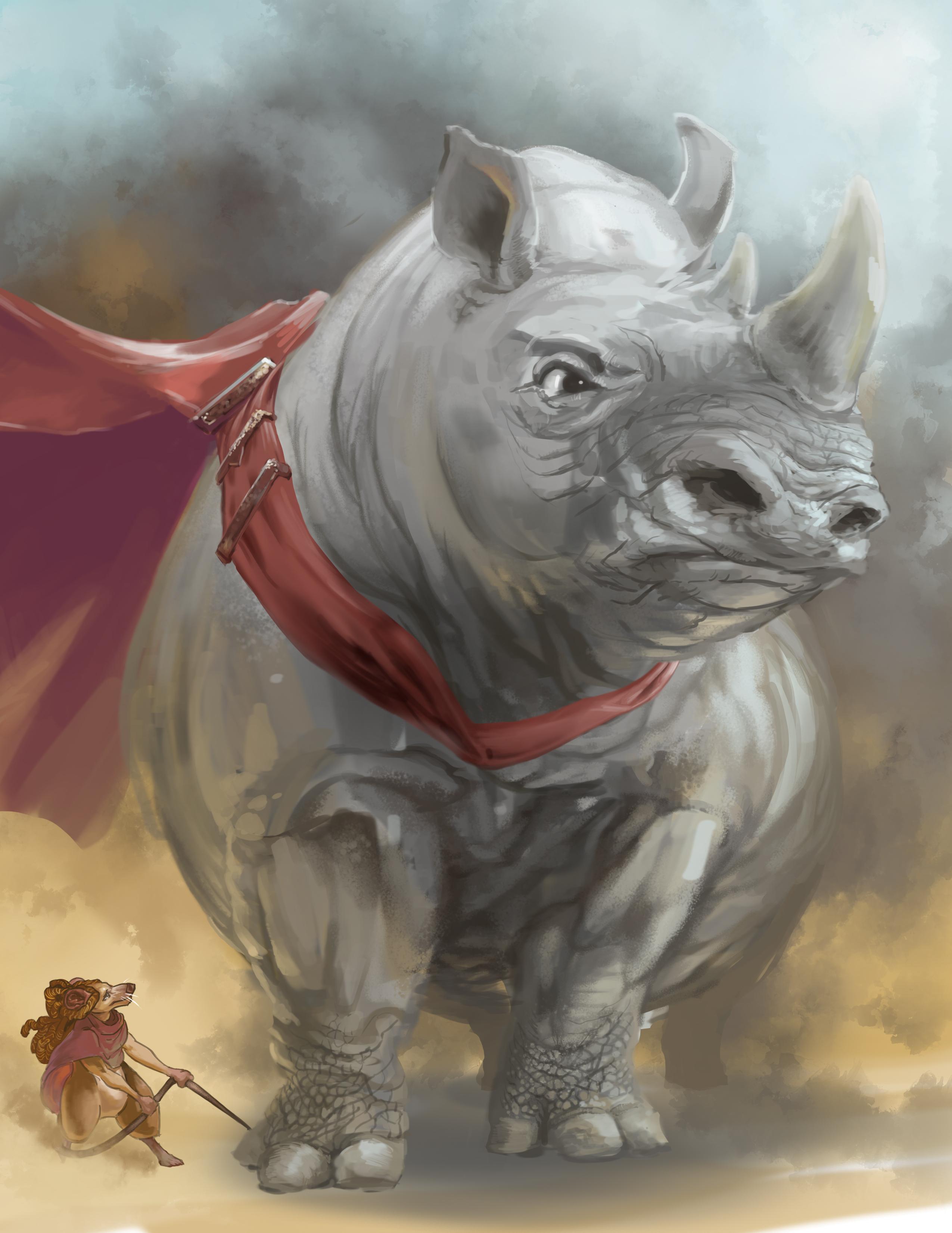 rhino_27_05032015.jpg