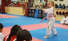 Taekwondo test2.JPG