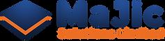 MaJic Solutions Main Logo - Gradient.png