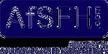 AfSFH_logo_HD.png