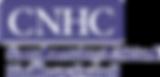 cnhc-logo.png