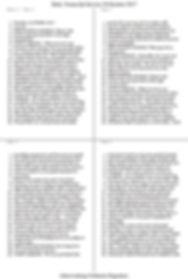 JLVR-Daily-Transcript-Body
