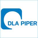 DLA Piper.jpg