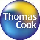Thomas Cook.jpg