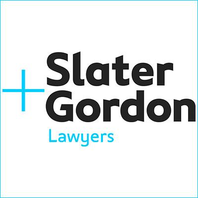Slater_Gordon.jpg