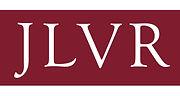 JLVR Logo.jpg