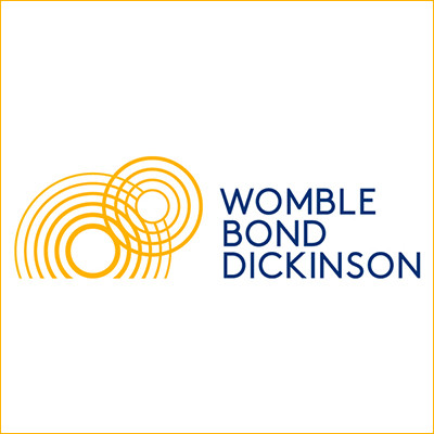 Womble Bond Dickinson.jpg