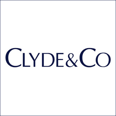 Clyde & Co.jpg