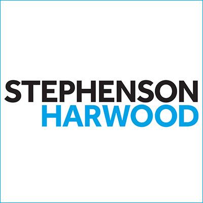 Stephenson Harwood.jpg