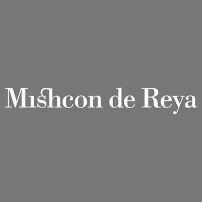 Mishcon de Reya.jpg
