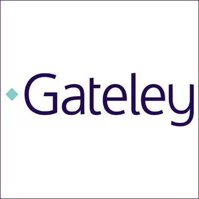Gateley.jpg