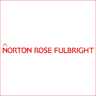 Norton Rose Fulbright.jpg