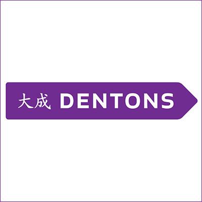 Dentons.jpg