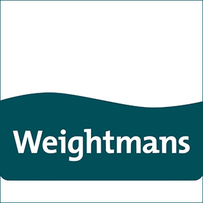 Weightmans.jpg