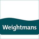 Weightmans.jpg