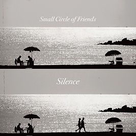 SCOF-001_SCOF_Silence.jpg