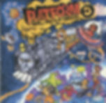PLATFORM 5.jpg