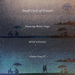 Summer Song EP.jpg