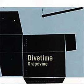 Divetime GRAPEVINE.jpg