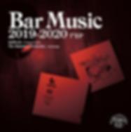 Bar Music_2019_2020.png