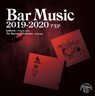 Bar Music_2019_2020.png