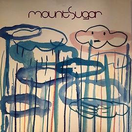 Mount Sugar.jpg