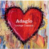 Adagio_Lounge Classics.jpg
