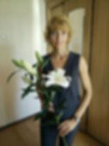 Фото Канзычаковой.jpg