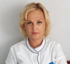 Лавлинская.jpg