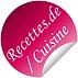 recettes_badge.png