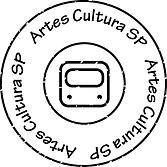 artes cultura sp