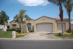 Residential - Rancho La Quinta