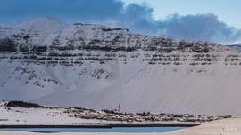 fotocreatividad_Islandia 11.jpg