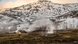 fotocreatividad_Islandia 19.jpg