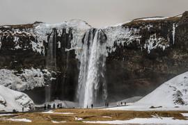 fotocreatividad_Islandia 24.jpg